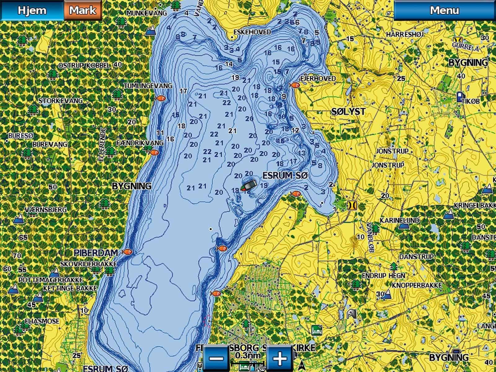 f0fc926d1db Plot dit eget søkort på fisketuren