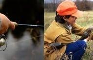 Jagtformidling og Put & Take