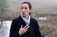 Miljøministeren giver landbruget ren besked