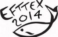 Det bedste fra EFTTEX-grejmessen