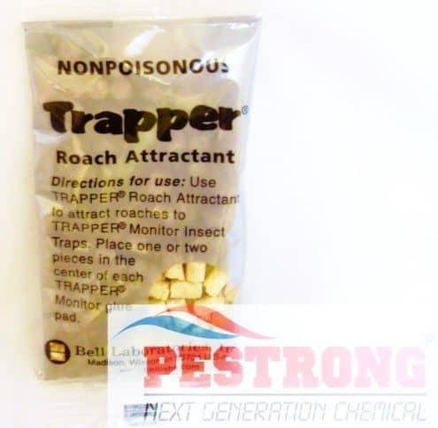 lokkedufttrapper-roach-attractant-tablet-1-pack-50-tablets