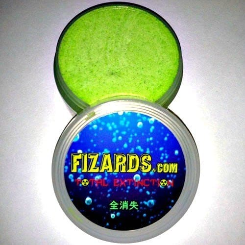 lokkefizards-watermelon