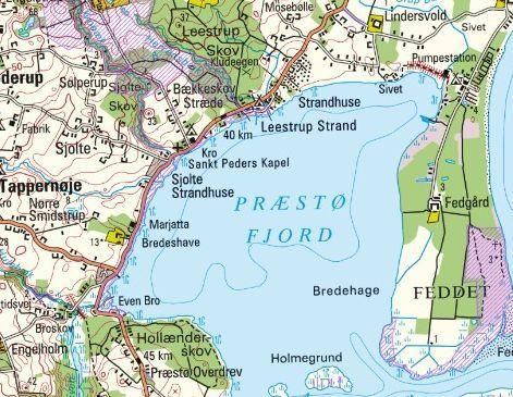 praestoe_fjord